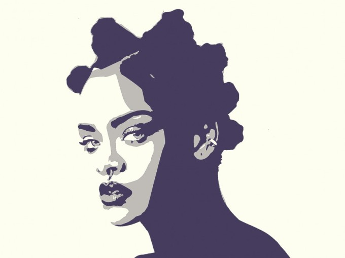 Art by Teneille Craig.