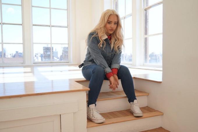 Kim Johansson (Interview)