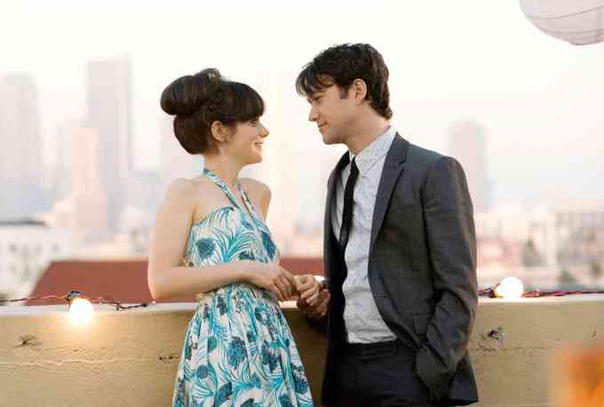 What to Watch: (500) Days of Summer
