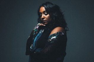 Saba Abraha – 'You Are Not My Friend' (Video Premiere)