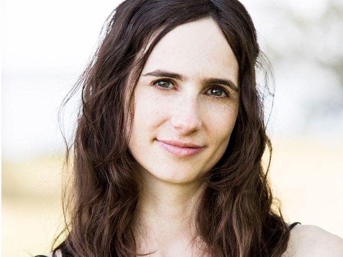 Emily Witt (Interview)