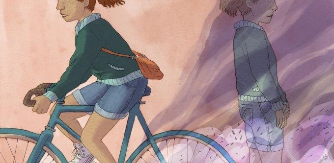 Illustration by Mayya Agapova.