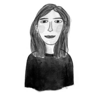 Julia Edelman (Interview)