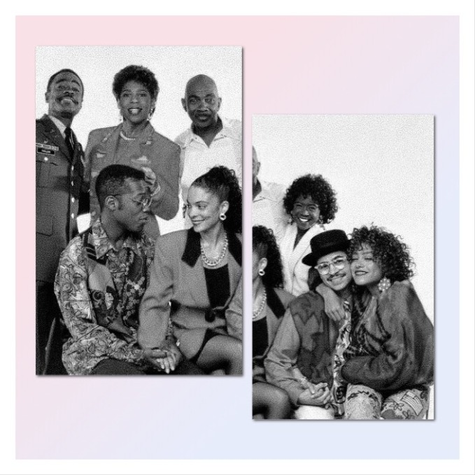 'A Different World' Taught Me About Womanhood & How To Love(Essay)